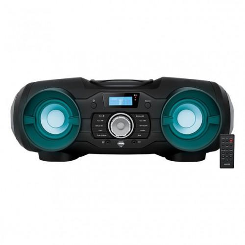 SENCOR SPT 5800 RADIO S CD/MP3/USB/BT