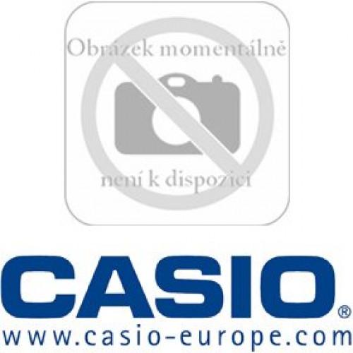 CASIO DT 788 RSC(KABEL RS485)
