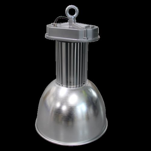 Průmyslové svítidlo G21 150W 13500lm, studená bílá