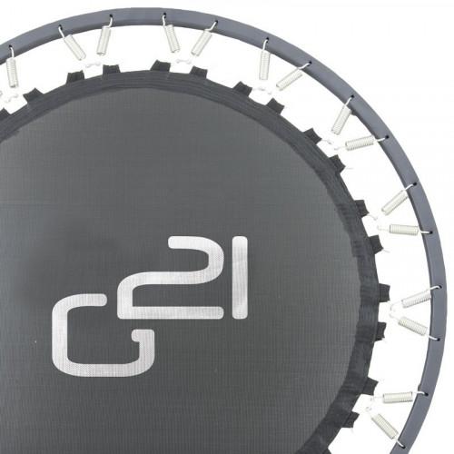 Náhradní díl G21 skákací plocha k trampolíně 250cm