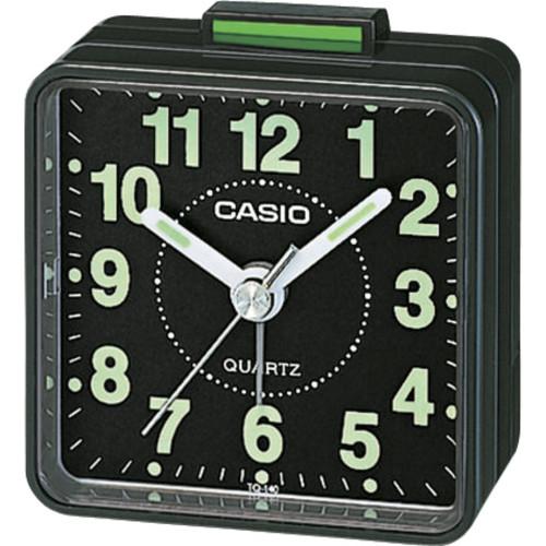 TQ 140-1 (107) CASIO