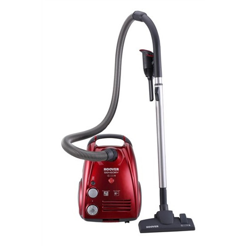 HOOVER SN70 SN75011
