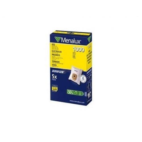 ELECTROLUX Menalux 3585 P