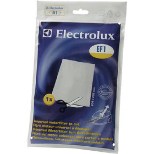 EF1 MOTOROVÝ FILTR(900034312) ELECTROLUX