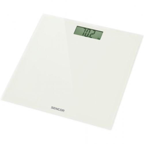 SENCOR SBS 2301WH Osobní váha