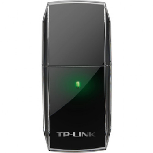 Archer T2U Wifi USB Adapt. AC600 TP-LINK