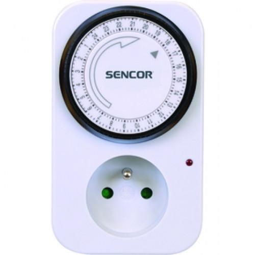 SENCOR SST 10MD