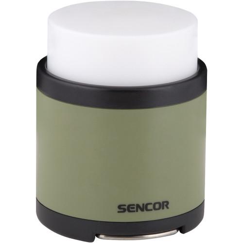 SENCOR SLL 62