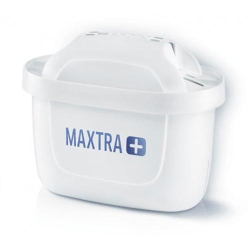 Brita Maxtra Plus 3 ks