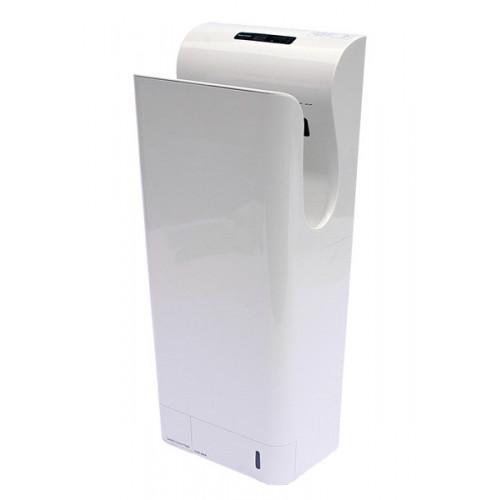Vysoušeč rukou Jet Dryer Hepa Bílý