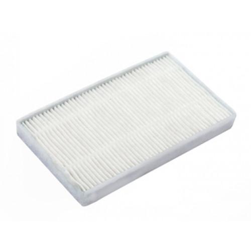 HEPA filtr pro vysoušeč Jet Dryer SMART