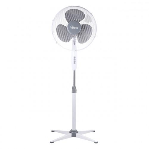 Ventilátor Ardes BRISA BR40P