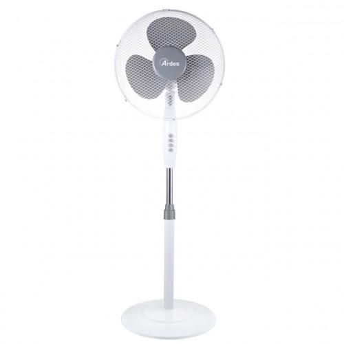 Ventilátor Ardes BRISA BR40PB