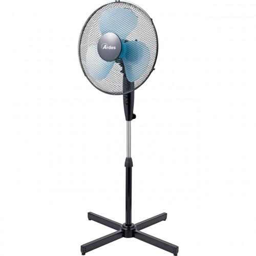 Ventilátor Ardes EASY 40P