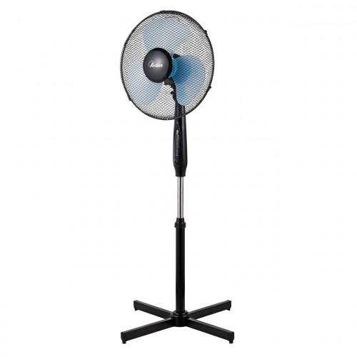 Ventilátor Ardes EASY 40PR