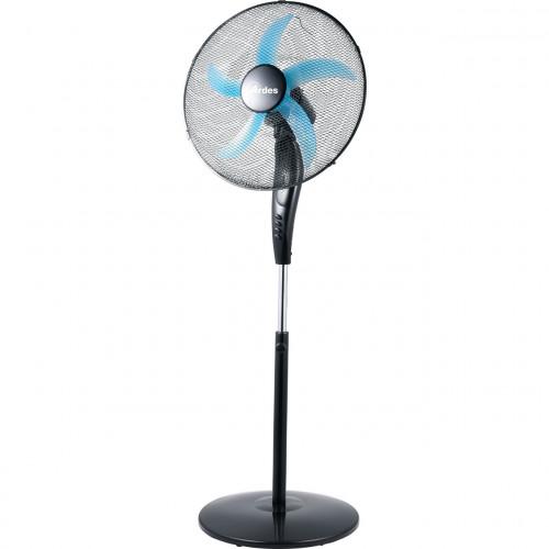 Ventilátor Ardes EASY 50PB