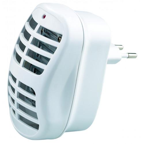 Elektrický lapač hmyzu Ardes S 01