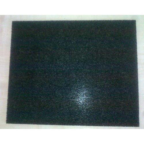 Prachový filtr k DOMO DO150A