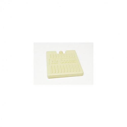 Chladící vložka s gelem do ochlazovače - DOMO DO153A-37, 1ks