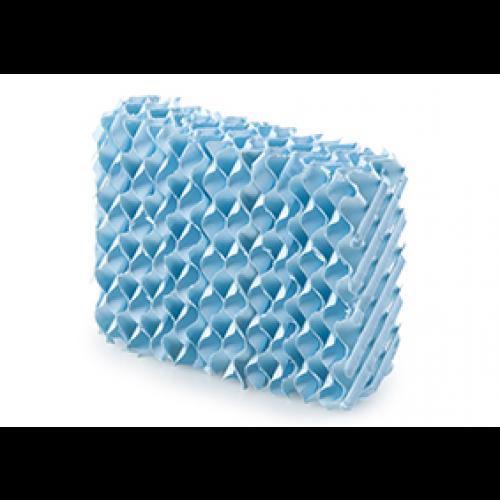 Ochlazovací membrána ochlazovače vzduchu - DOMO DO154A