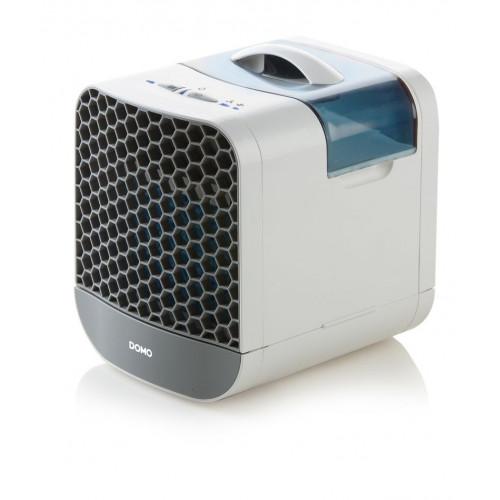 Stolní ochlazovač vzduchu - DOMO DO154A