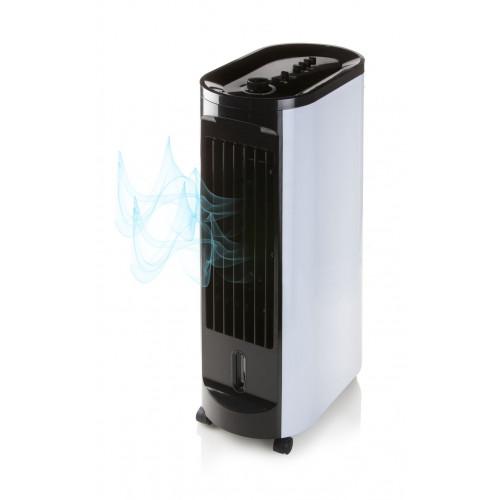 Mobilní ochlazovač vzduchu - DOMO DO156A