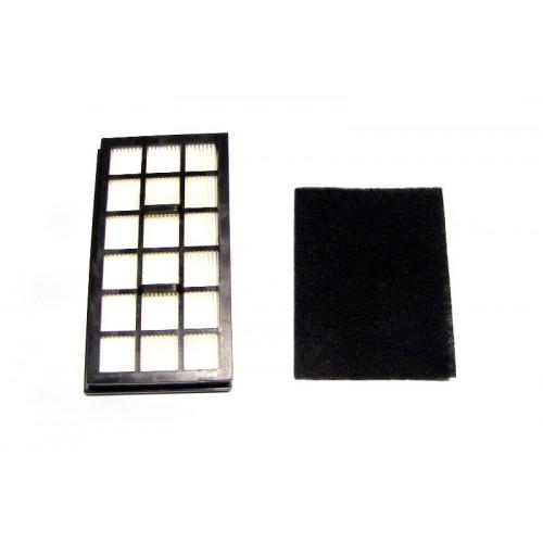 Sada vstupního a výstupního filtru DO7253S