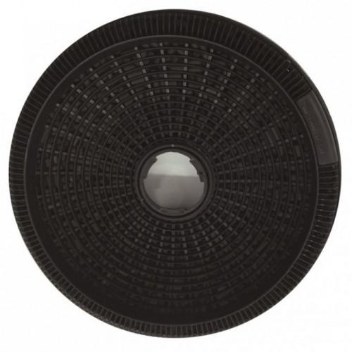 FABER Uhlíkový filtr FSOS