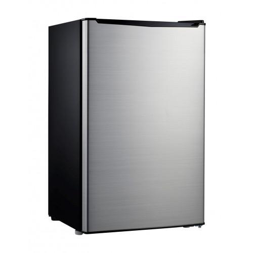 Chladnička Guzzanti GZ 102