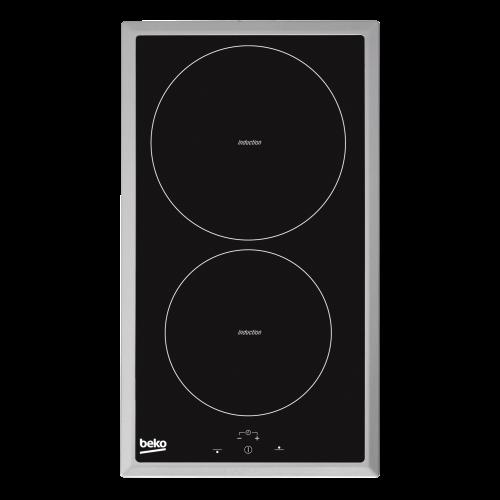 Beko HDMI 32400 DTX