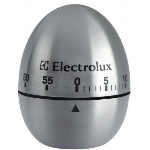 ELECTROLUX Kuchyňská minutka