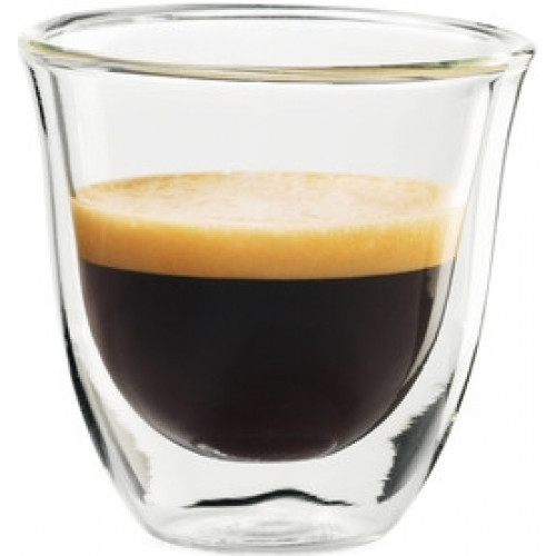 DELONGHI Espresso