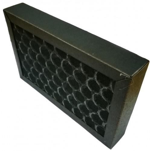 Vzduchový filtr k zvlhčovači Steba LB 10