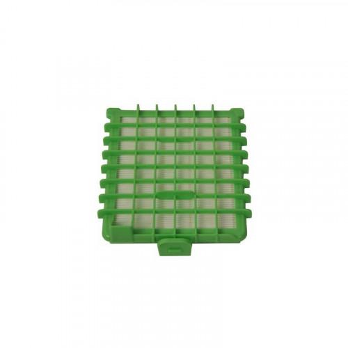 Rowenta ZR004801