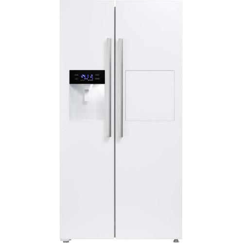 PHILCO PX 502 Iceberg chladnička + 36 měsíců bezplatný servis