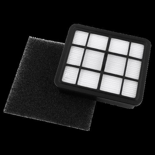 SENCOR SVX 018HF sada filtrů pro SVC 60x