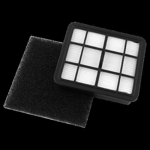 SENCOR SVX 019HF sada filtrů pro SVC 85x