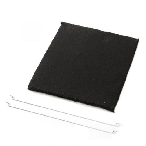 PHILCO Vl1 Uhlíkový filtr