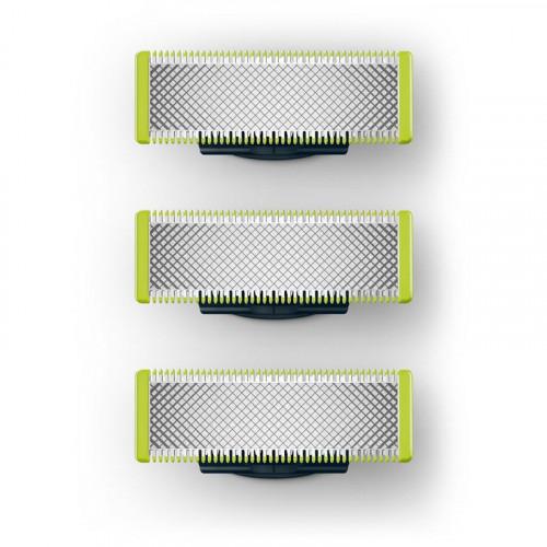 Philips OneBlade Náhradní hlavice QP230/50 3ks