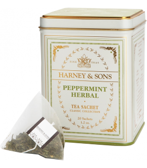 Harney & Sons Peppermint