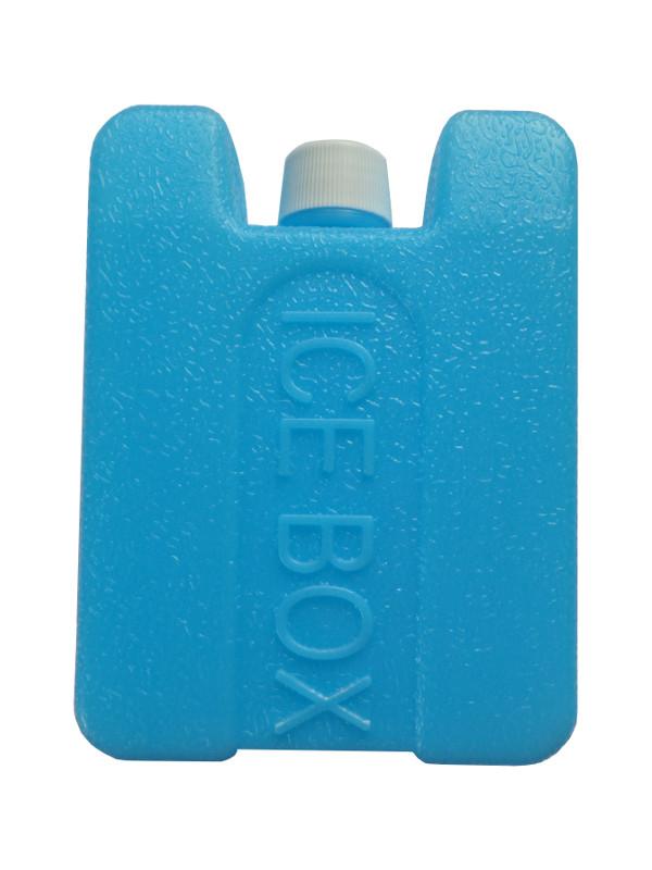 Chladící nádoba na led k DO150A / DO151A + doprava zdarma