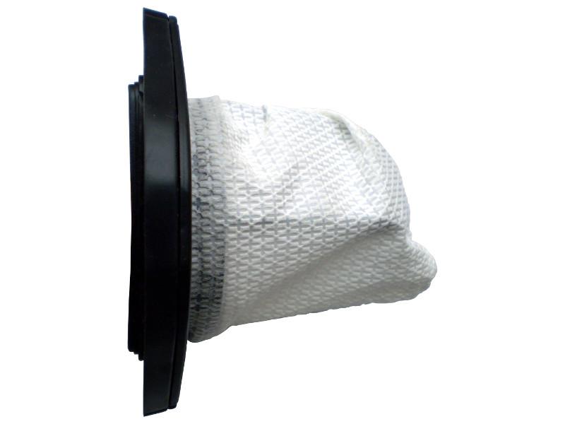 Filtrační sáček aku vysavače DOMO DO203S - 1 ks, textilní