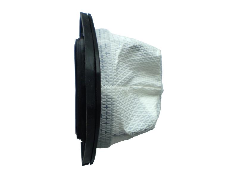 Filtrační sáček aku vysavače DOMO DO211S - 1 ks, textilní