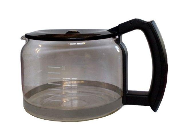 Náhradní konvice kávovaru KZM1 a DO421KT