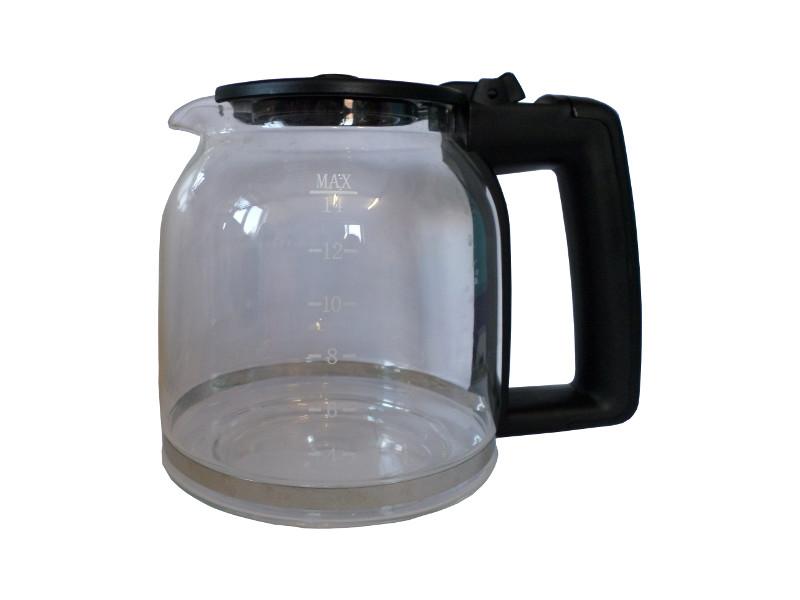 DOMO DO473KT Náhradní konvice kávovaru DOMO DO473KT + doprava zdarma