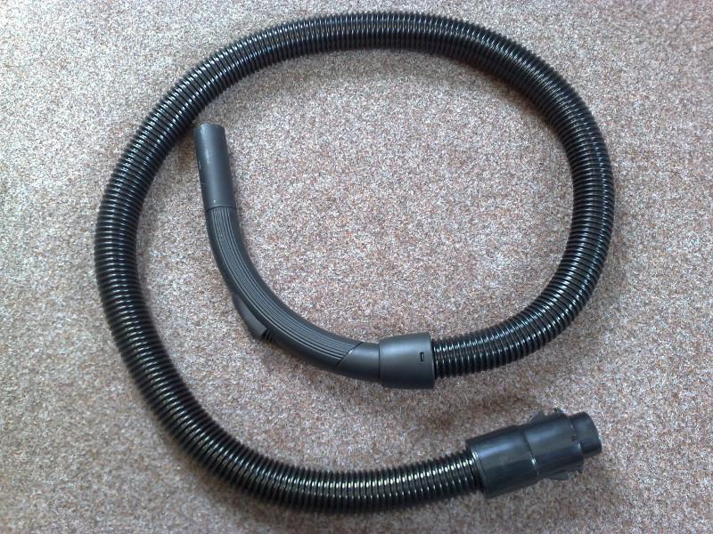 Sací hadice 32 mm pro bezsáčkové vysavače DOMO + doprava zdarma