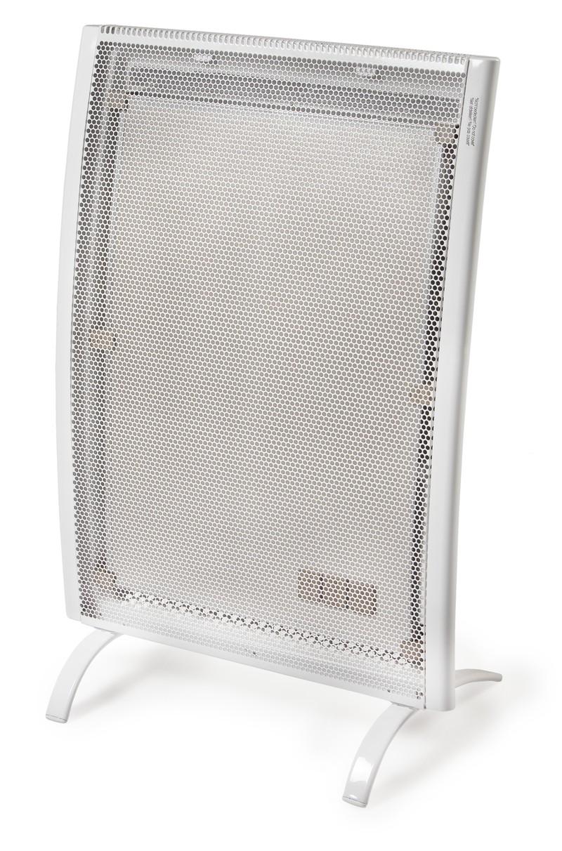 MICA topný panel do obýváku i koupelny - DOMO DO7317M, IP24 + doprava zdarma