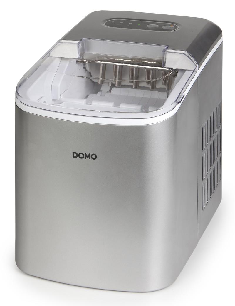 Výrobník ledu - DOMO DO9200IB