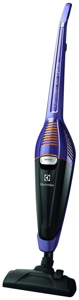 Electrolux ZS320 + doprava zdarma