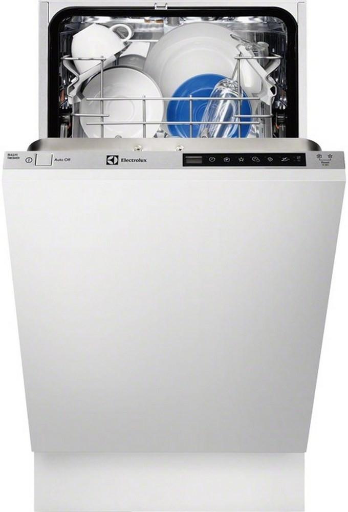Electrolux ESL4650RO + doprava zdarma